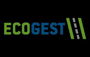 Ecogest_Logo