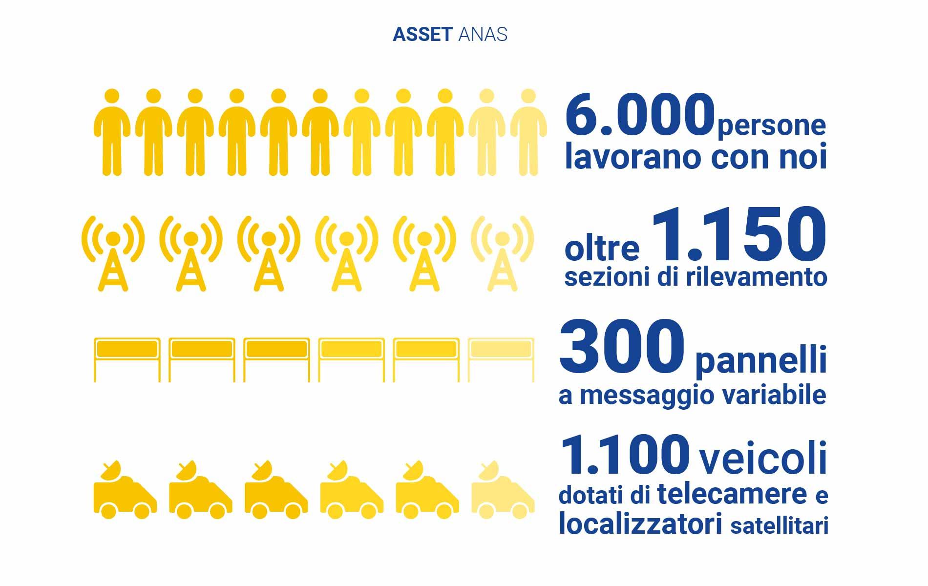 Infografica_ANAS_04
