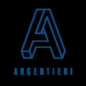Logo_Argentieri-05