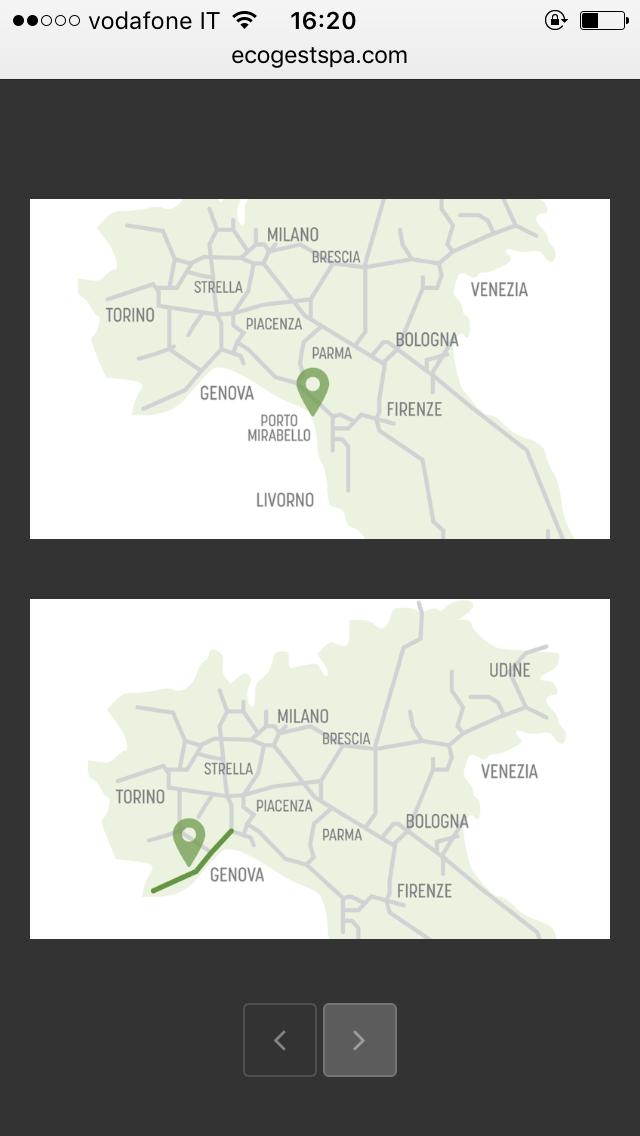 Mappe_Ecogest