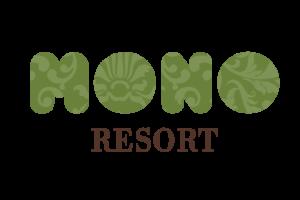Logo_Monoresort_Trasparenza_